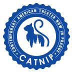 catnipdivadlo-logo