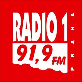 logo1-rgb.jpeg