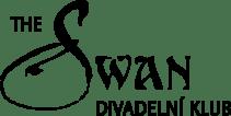 swan_logo_black