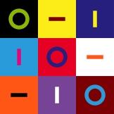 Logo square_sm