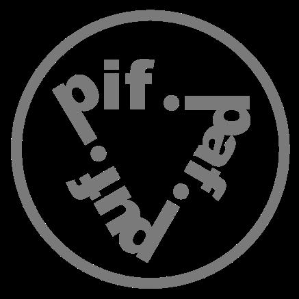 pifpafpuf_logoPRINT (1)